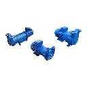灭菌柜专用2BV水环真空泵维修和更新    淄博罗麦 厂家直销 质保一年