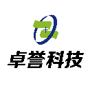 湖南卓誉科技有限公司