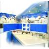 ST-2X胃肠镜清消毒系统