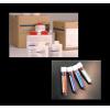 血细胞分析仪配套试剂