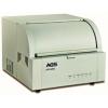 AFD4800型核酸扩增实时荧光检测系统
