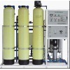 BFT-11001反渗透水处理系统