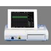 CMS800G超声多普勒胎儿监护仪