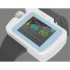 RS01睡眠呼吸初筛仪
