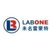 广州雷蒙特科学实验室设备有限公司