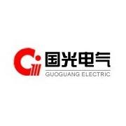 成都国雄光電技术有限公司