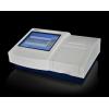DR-200B 酶标分析仪(彩屏)