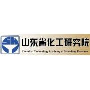 山东省化工研究院玻璃仪器技术服务部