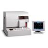 雅培五分类动物血液分析仪
