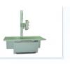 平板型高频数控X线专用摄影机