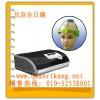 rTMS经颅磁治疗仪HX-C型