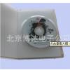 神经调节音乐(CD音乐放松指导语)