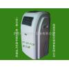 安尔森紫外线空气消毒机 多功能动态空气消毒机