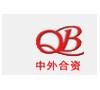深圳市新侨超声设备有限公司