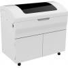 CS200/CS210全自动生化分析仪