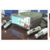 QBMR系列新型超声波美容仪