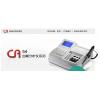 四通道血凝分析仪CA54