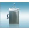 LDR--系列全自动电热蒸汽发生器