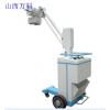 SY50兽用移动式X射线机(工频)
