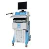 LBS-G20-(H)型肛肠检查治疗系统☆检查之星-B☆乙状结肠镜