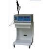 LBS-V2005-(C)型微波治疗仪 -☆台式-C☆