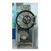 YXQ-WY圆形压力蒸汽灭菌器
