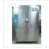 YXQ-WF0.36压力蒸汽灭菌器