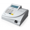 PR-210A尿液分析仪
