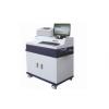 MP280化学发光免疫分析仪