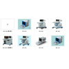 BLS全数字超声诊断系统