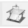 蛋质测量计(蛋白高测定器) / 蛋质测定台