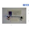 小鼠核因子κB受体活化因子配基(RANKL)ELISA试剂盒