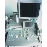 精艺医疗电子