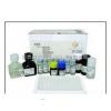 苔黑酚测定RNA试剂盒