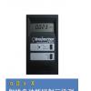 αβγ和X射线多功能辐射污染测量仪