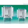 RGX系列人工气候箱