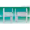 垂直单向流形净化工作台系列