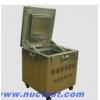 NT-FRS系列核辐射屏蔽箱