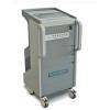 TY-PEMF-B型 骨质疏松治疗仪