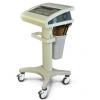 TY-PEMF-C型 骨质疏松治疗仪