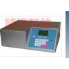 AN2000B型 钙铁分析仪
