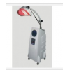 升级版红蓝光治疗仪,红蓝光美容仪,家用红蓝光治疗仪