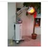 红蓝光治疗仪,红蓝光痤疮治疗仪,红蓝光美容仪,LED美容仪