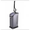 A06型点阵激光治疗仪电脑超脉冲激光