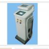 E光美容仪+YAG激光或E光+电波拉皮综合机