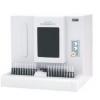 US-2020A全自动尿沉渣分析仪