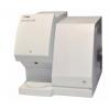 US-2012S全自动尿沉渣分析仪