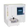 MVIS-2035全自动血流变仪