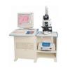 CMIS-2020病理图文分析系统