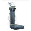 人体成份分析仪6.1